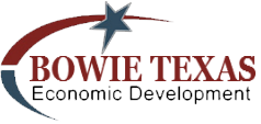 Bowie Texas Economic Development Corporation