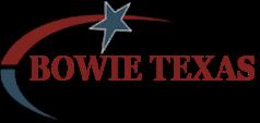 Bowie Texas Economic Development Corporation