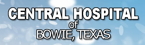 Central Hospital of Bowie