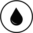 Water Permit